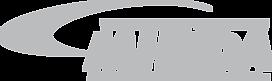 MHEDA-hover